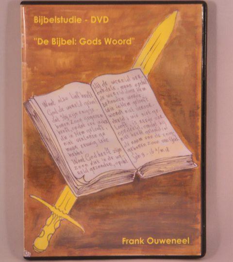 De Bijbel: Gods Woord